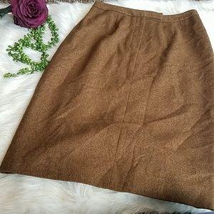 ♾Lauren Ralph Lauren Skirt